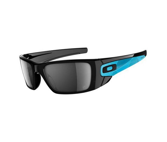 539731e4a3 Oakley London 2012 Fuel Cell Sunglasses. Write the first review. View Images