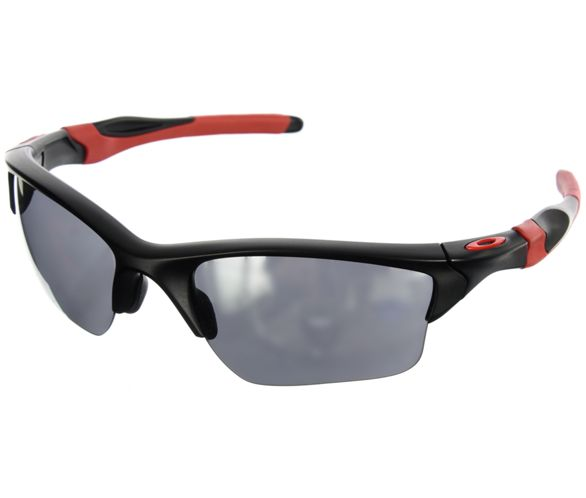 b15c9421e2 Oakley Half Jacket 2.0 XL Sunglasses