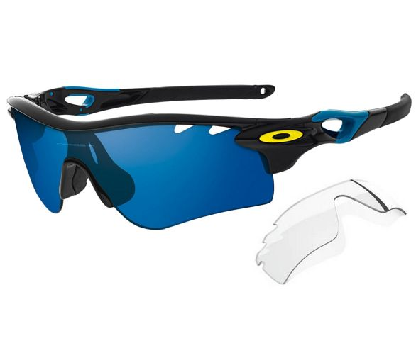0d8fe4dc98 Oakley Radarlock Sunglasses | Chain Reaction Cycles