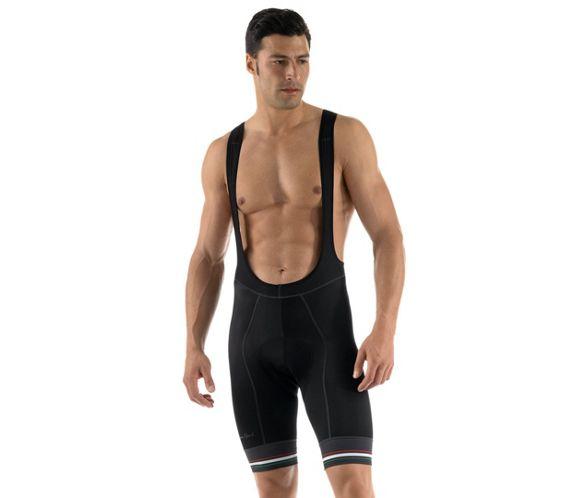 35fd00f4a Giordana Sport Bib Shorts