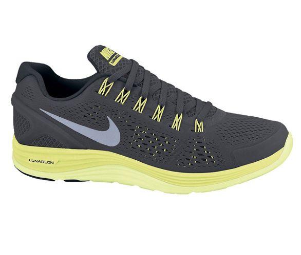 Oferta especial Tenis Nike Dynamic Support Lunarlon En