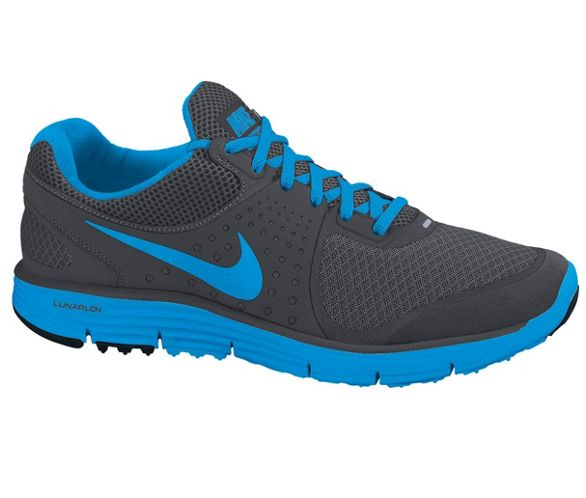 Nike Lunarswift+ 4 Womens Shoes 1e4eb473a0b0
