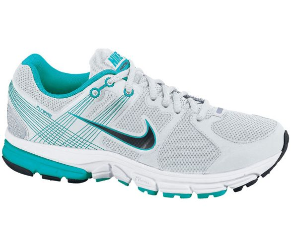 f138561426cc Nike Zoom Structure + 15 Womens Shoes