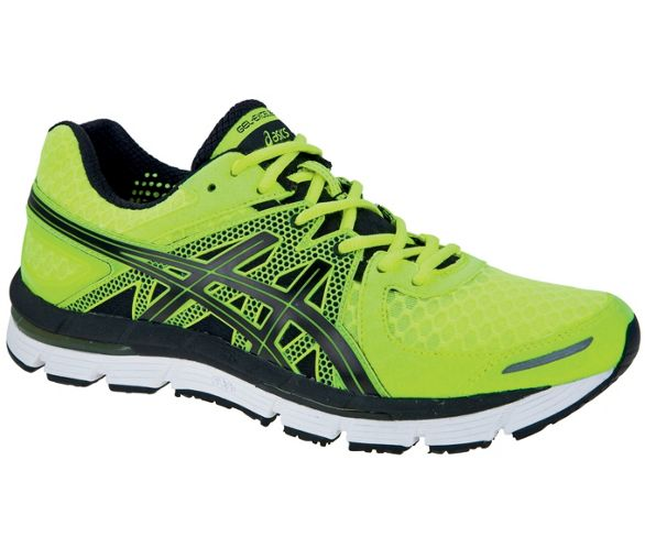revendeur 18854 79428 Asics Gel-Excel 33 Running Shoes | Chain Reaction Cycles