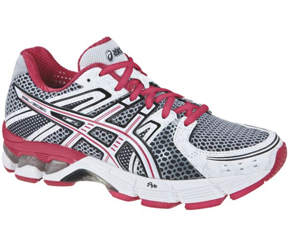 Asics Gel-3030 Womens Running Shoes badc28262c