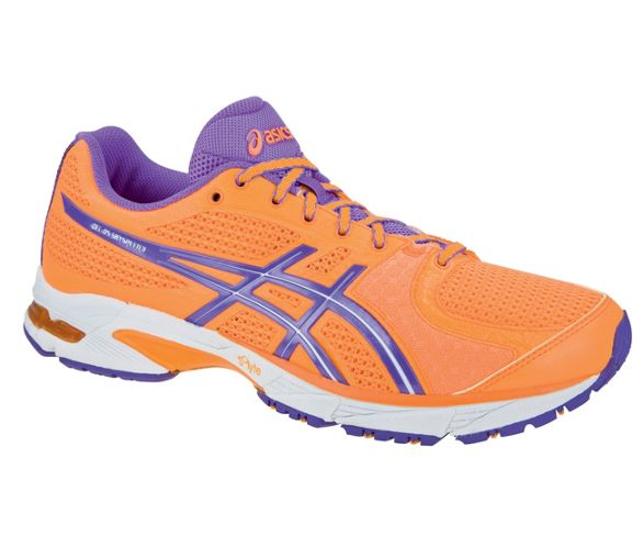 Asics Gel-DS Sky Speed 3 Womens Shoes. Write the first review. View Images 1e5005cd85
