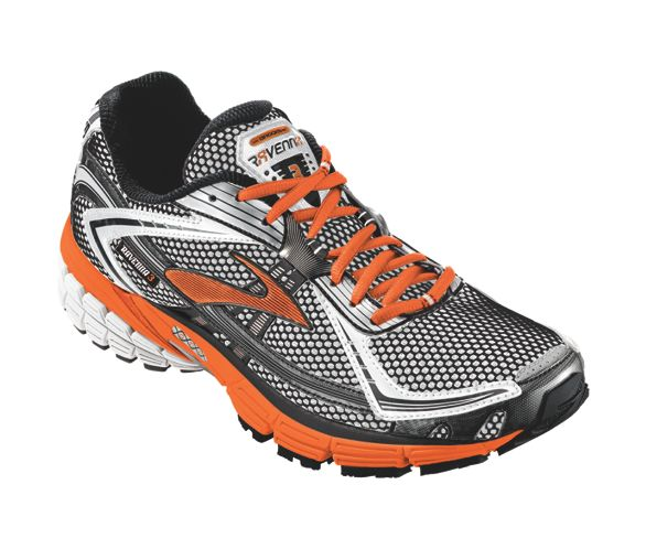 2067c6c08b964 Brooks Ravenna 3 Running Shoes