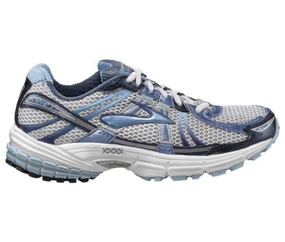 255149b2a7bf0 Brooks Adrenaline Gts 12 Running Shoes Review - Style Guru  Fashion ...