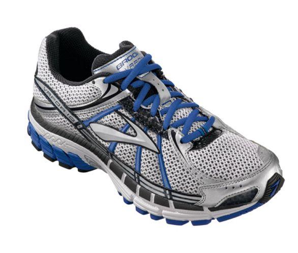 separation shoes 9a9e1 e3496 Brooks Vapor 10 Ladies Shoes   Chain Reaction Cycles