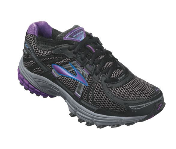 a3b61129c8a90 Brooks Adrenaline GTX Womens Running Shoes. 4   5. Read a review Write a  review. View Images. View 360
