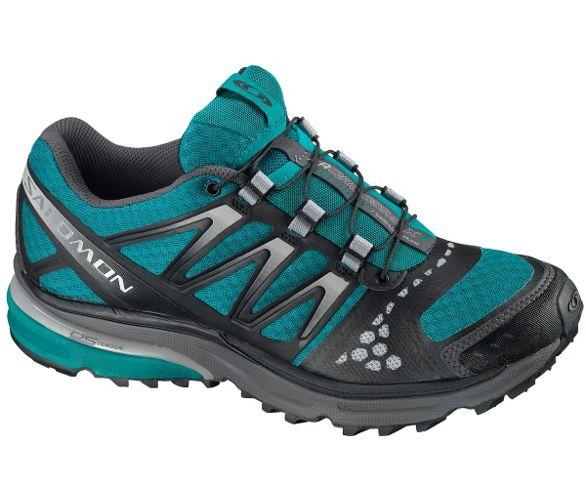 chaussures de sport 117f1 1ca77 Salomon XR Crossmax Guidance Womens Shoes | Chain Reaction ...