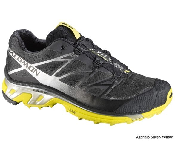 Salomon XT Wings 3 Shoes SS13 | Chain Reaction Cycles