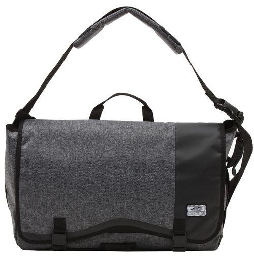 Vans Harbinger Messenger Bag Winter 2017