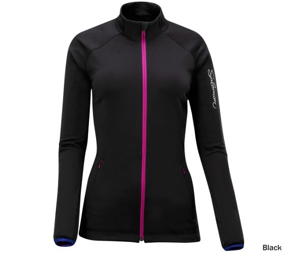 20353ee17684 Salomon Womens XT II Softshell Jacket. Write the first review. View Images