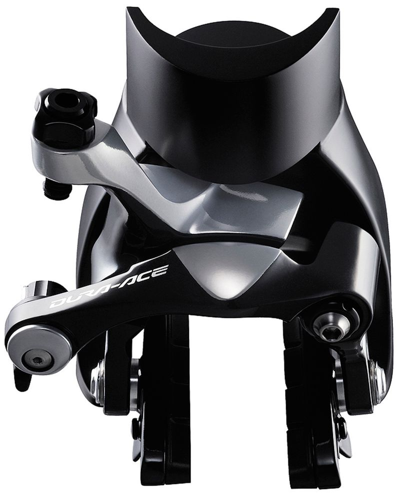 Shimano Dura-Ace 9010 Road Brake Caliper