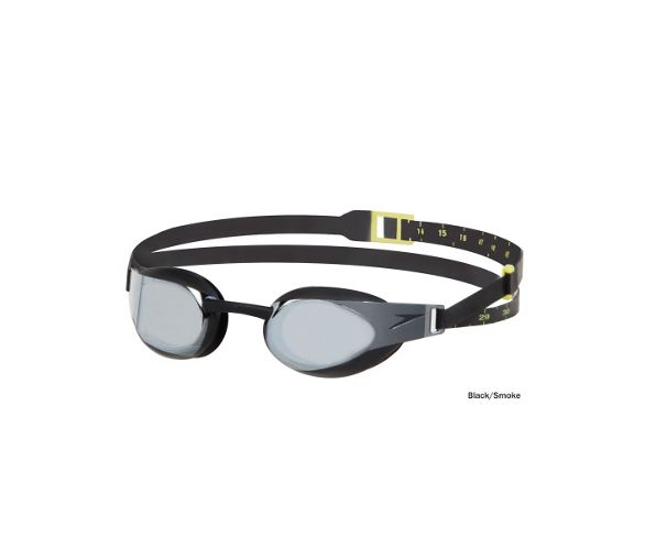 782156dd15f Speedo Fastskin3 Elite Mirror Goggle. 4.5   5. Read all 11 reviews Write a  review. View Images