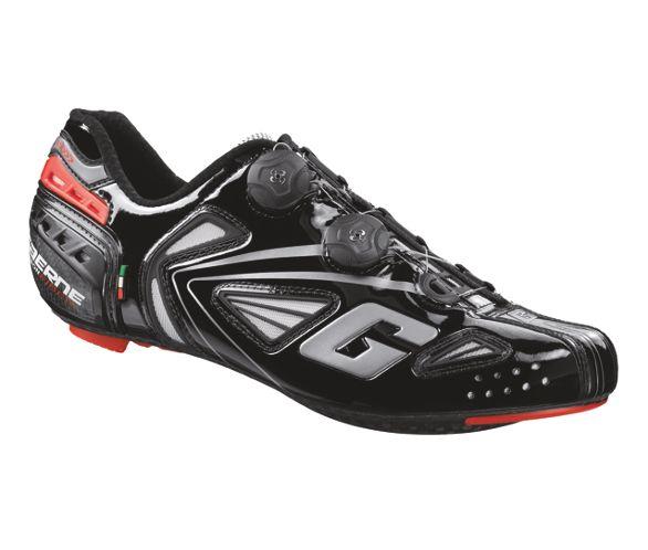 online store c66b2 3db04 Scarpe Bici Da Corsa Chrono Carbon - Gaerne | Chain Reaction ...