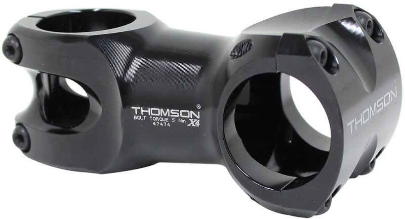 Thomson Elite X4 MTB ステム