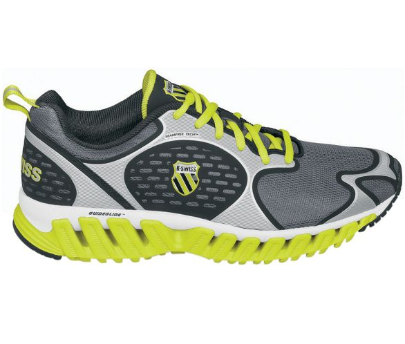 3222ef279996b K Swiss Blade-Max Glide Shoes SS13 | Chain Reaction Cycles