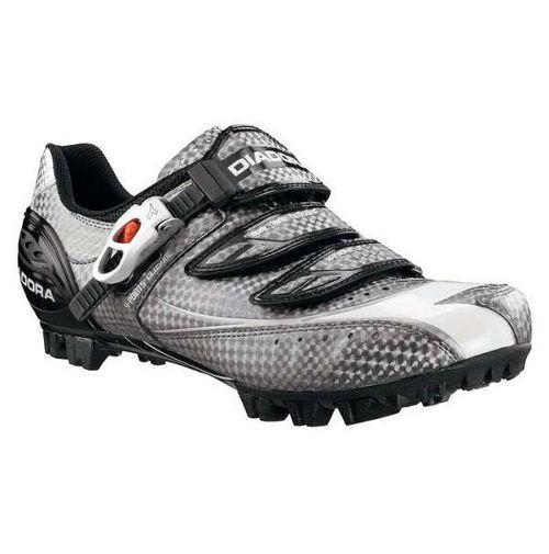 Carbon Trail Chain Spd Diadora Reaction 2013 X Mtb 2 Shoes Cycles 7Sqxxtw5g