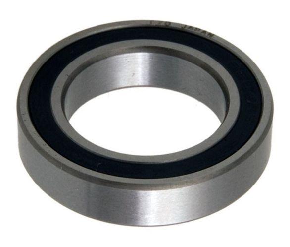 366944dbb079 FSA MegaExo Bearings   Chain Reaction Cycles