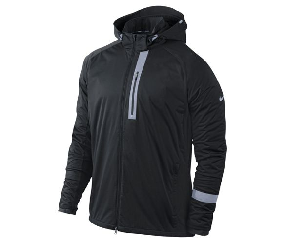 Nike Element Shield Soft Shell Running Jacket  c47758a6596e