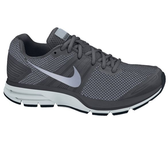 f9d1b41863b28 Nike Air Pegasus + 29 Shield Womens Shoes. Write the first review. View  Images