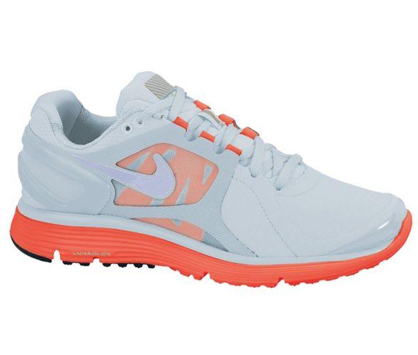 nike scarpe donna training