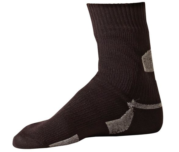 a42e43fec SealSkinz Thin Ankle Length Sock