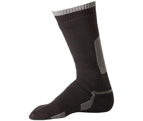 7c038ebdb SealSkinz Thin Mid Length Sock