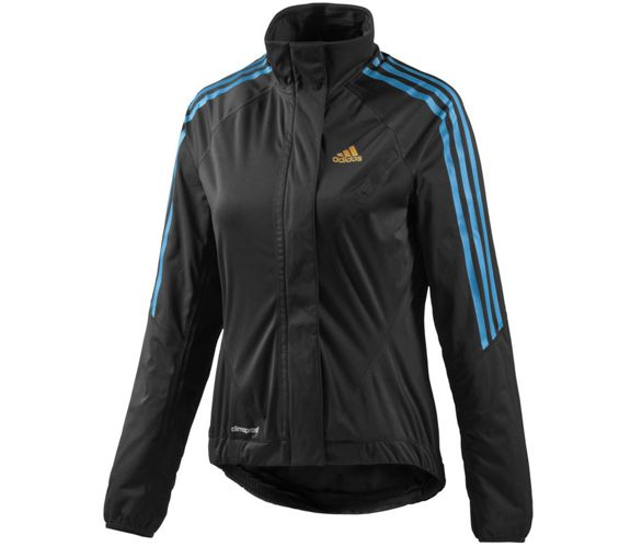 Response Tour Donna Impermeabile Adidas Giacca Cycles Chain Reaction qEptnzw