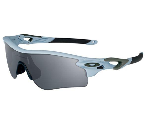 261479f726 Oakley Radar Lock Sunglasses