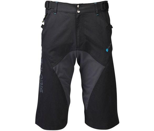 Polaris AM 500 Waterproof Cycling Shorts.