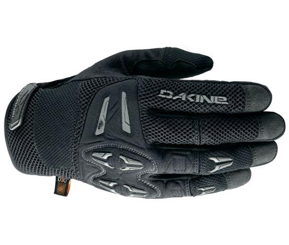 Dakine Sentinel Glove  33981f7425d