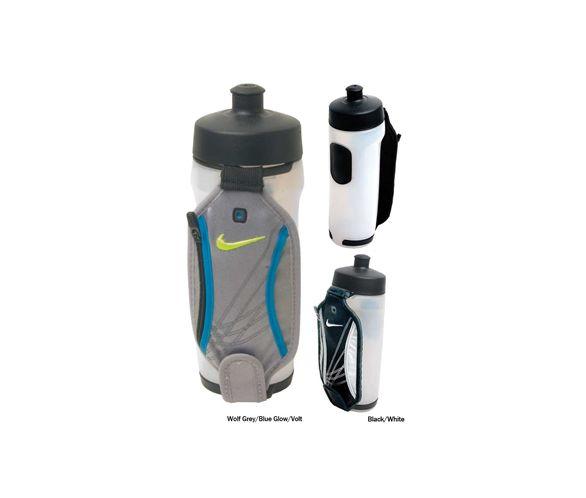 Nike Lightweight Running Handheld Bottle | Chain Reaction Cycles