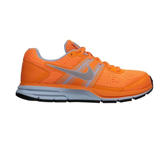 e790dd5f8cb5 Nike Air Pegasus + 29 Womens Shoes SS13