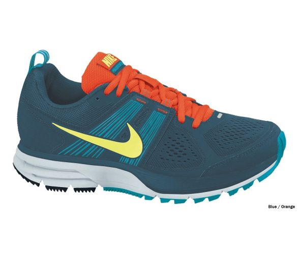 838361ea4c7 Nike Air Pegasus + 29 Trail Shoes SS13