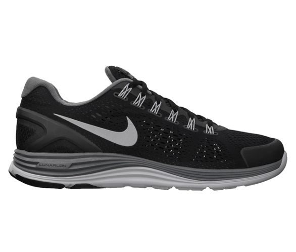 Reaction Cycles SS13Chain Laufschuhe Nike Lunarglide4 WED2Y9IH