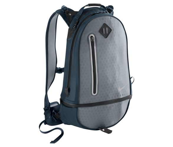4dd941537532 Nike Cheyenne Vapor Running Backpack II. Write the first review. View Images