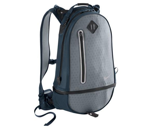 30e4f11d4f Nike Cheyenne Vapor Running Backpack II