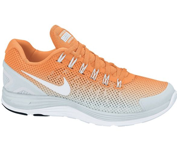 finest selection 6ffe3 4d7d0 Nike Lunarglide 4 Womens Shoes Specifications