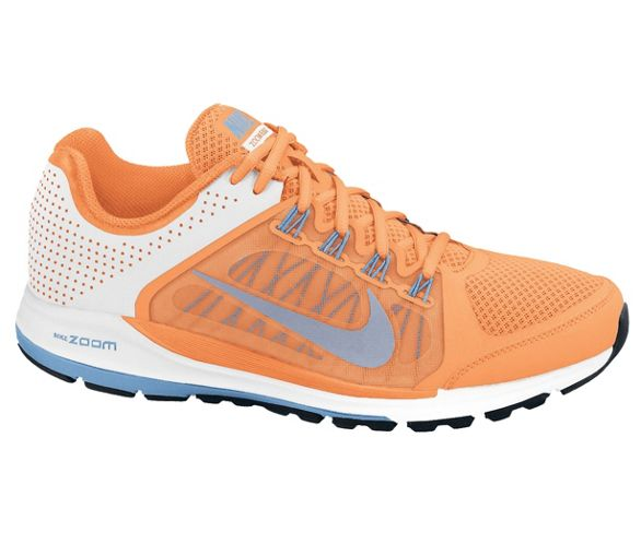 a0d37cfcc56f Nike Zoom Elite+6 Womens Shoes SS13