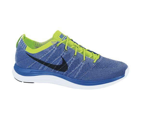 promo code a9ba1 f1206 Nike Flyknit Lunar1+ Running Shoes