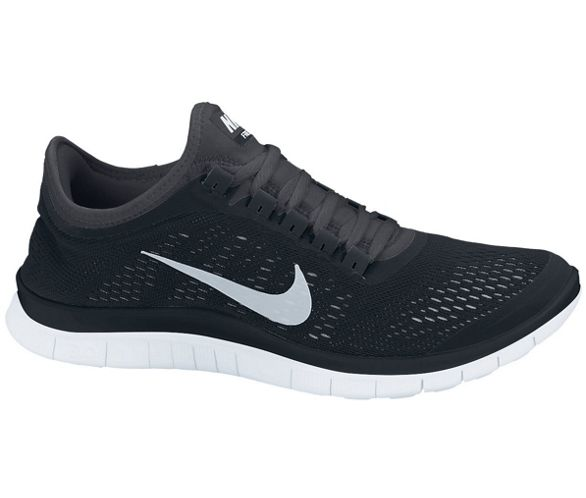 Nike Free 3.0 V5 Shoes SS13 | Chain Reaction Cycles