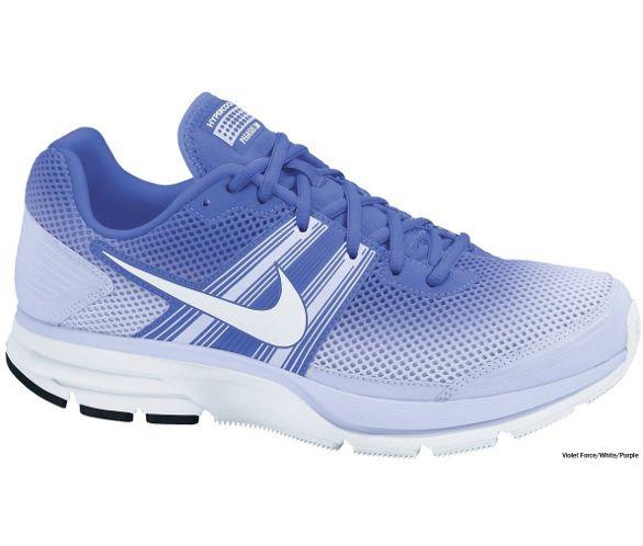 4609d3dd45d77 Nike Air Pegasus+ 29 Breathe Womens Shoes SS13