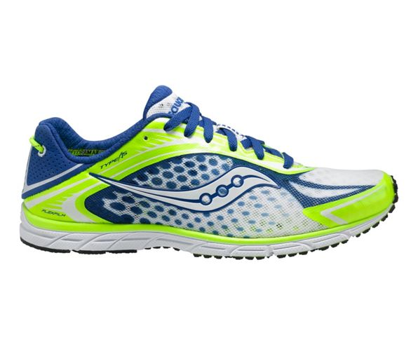 7fbe78c3 Saucony Grid Type A5 Shoes | Chain Reaction Cycles
