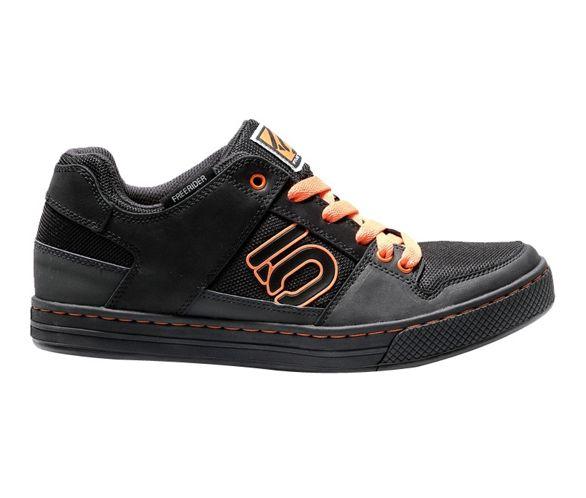 572db98c2f40 Five Ten FreeRider MTB Shoes