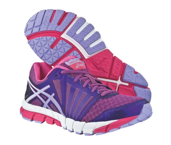 Asics GEL-LYTE33 2 Womens Running Shoes. Write the first review. View Images 90520326f