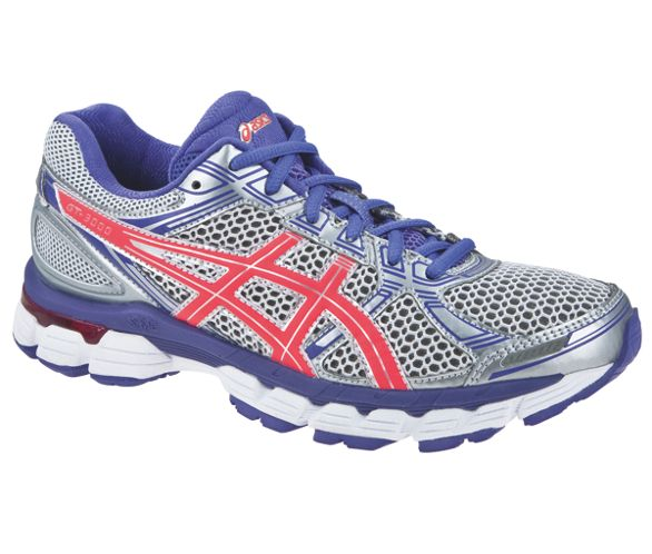delicate colors save off 2019 best Asics GT-3000 Womens Running Shoes | Chain Reaction Cycles