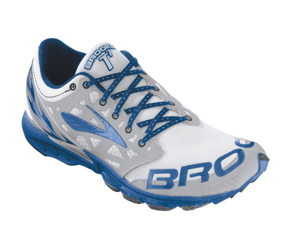 f969b46d15e Brooks T7 Racer Running Shoes AW13